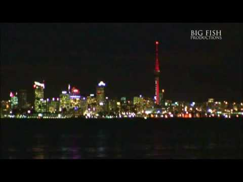 , title : 'New Zealand Cities