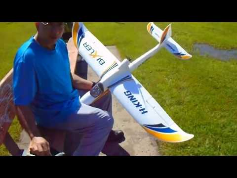 hobby-king-bixler-2-no-flight--rc-glider-bixler-grounded