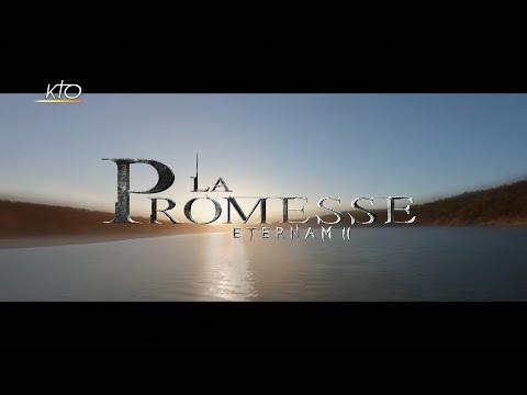 La Promesse - Eternam II