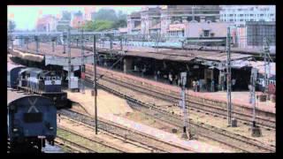 Malayalam Short Film - MIRROR