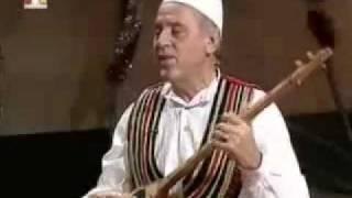 Tahir Drenica & Hashim Shala   Katundar E Sheherli