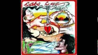 Cabo Love   Mim Ma Bo [1998]