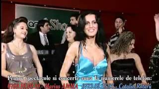 Babi Minune - Arachi me machilem (Remix)