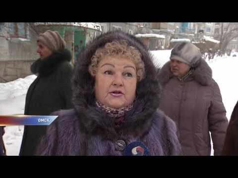 В Омской области  у почти 20 тысяч пенсионеров отбирают доплаты