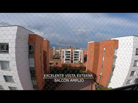 Apartamentos, Venta, Pance - $460.000.000