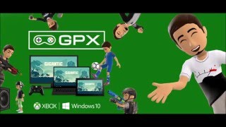 Как открыть NAT на Xbox One