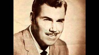 Rose Marie - Slim Whitman