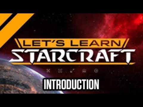 A curious AI problem: Build orders in Starcraft: Brood War
