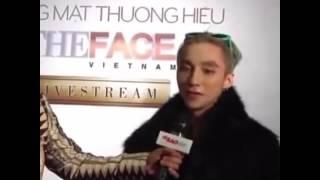 Tha Thu Tattoo Sơn Tùng M TP   Phương Anh Mai Pam Pam remix