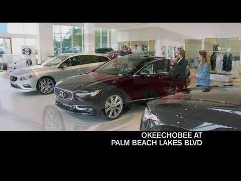 Schumacher Volvo