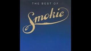 Smokie - The Best of Smokie (Full Album)