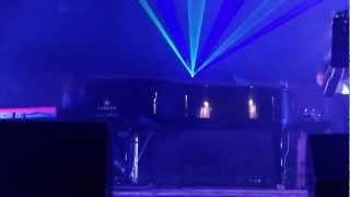 Chantal Kreviazuk - Need Anyone: Jackson Triggs August 18, 2012