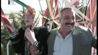 تحميل اغاني Batal Min Hada Al Zaman Funny مسلسل بطل من هذا الزمان MP3