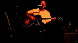 Marshall Crenshaw @Smith's Olde Bar 9/25/10: Someday, Someway