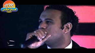 اغاني حصرية محمود الليثى - الست لما / Mahmoud Ellithy - Elset Lma تحميل MP3