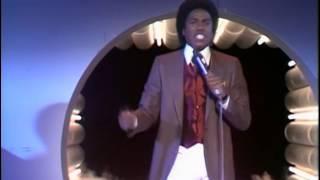 Jermaine Jackson - Let's Get Serious
