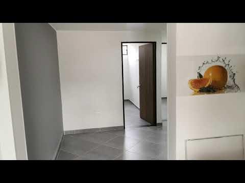 Apartamentos, Alquiler, Floridablanca - $660.000