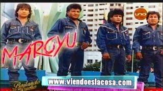 La Música Chicha Ya Es Ritmo   Del Bailando Por Un Sueño Bolivia 2017