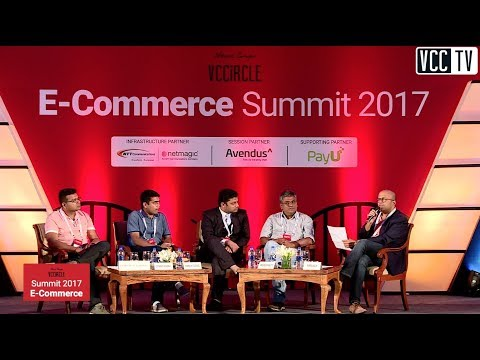 Should e-commerce firms tweak biz models to achieve profitability?