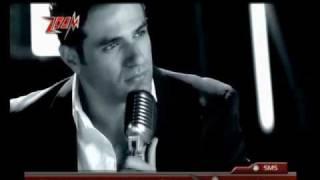تحميل اغاني مجانا محمد نور-عادي mohammed noor-3adi.avi