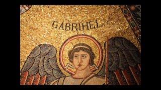 Tu es Deus qui. Gradual.Quinqagesima. Gregorian Chant. 2015. Caulfield. Australia
