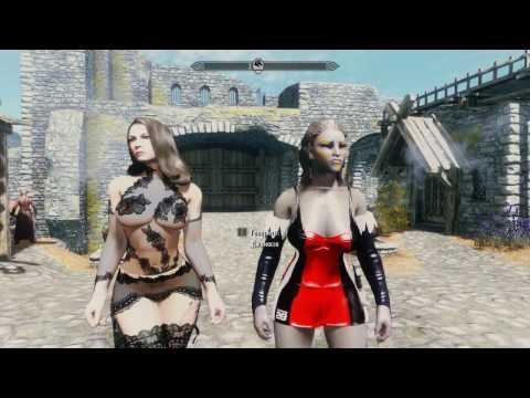 Герои меча и магии 3 скачать полную версию с торрента на русском