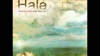 RunAway - Hale