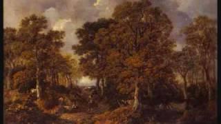 J.C. Bach - Berlin Harpsichord Concerto No. 1 in D minor (1/3)
