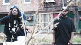 Youngs Teflon What Im Doing Behind The Scenes (10 20 MB) 320