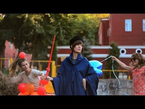 panivalkova - Крейзi Нiкiта