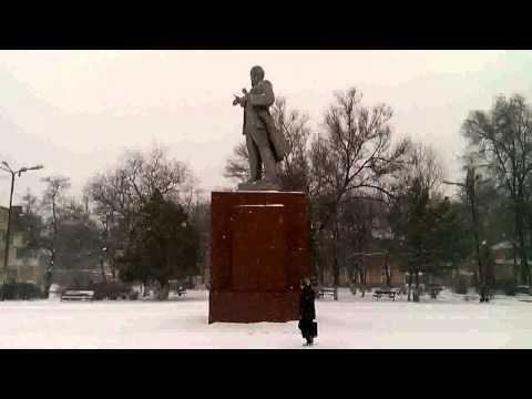 Szemészeti központ Nevsky-n