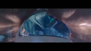 Triboard dalış maskesi ürün tanıtım videosu