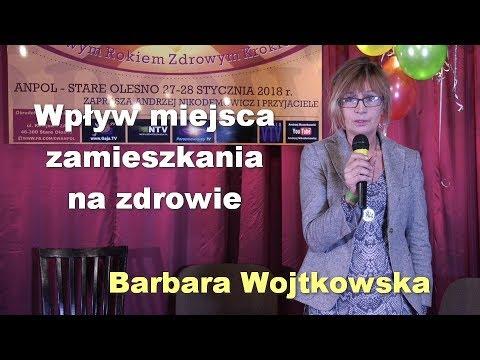 MCPFE drogeriach w Rostowie