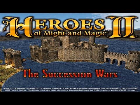 Герои меча и магии 3 во имя богов 3.59 скачать торрент