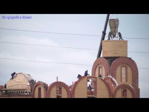 Телефон никольской церкви в липецке