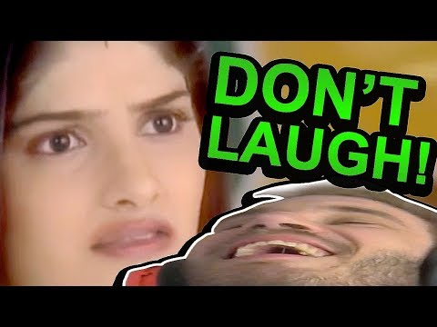 Download YOU INDIA YOU LOSE  - YLYL #0026 HD Mp4 3GP Video and MP3