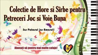 Muzica Moldoveneasca 2019 De Peste Prut Muzica Pentru Moldoveni