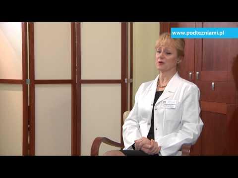 Obrzęk i sztywność stawów, które robią, jak leczyć