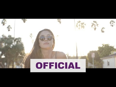 Loud Luxury & Brando – Body Video