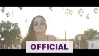 Loud Luxury Feat. Brando   Body (Official Lyric Video HD)