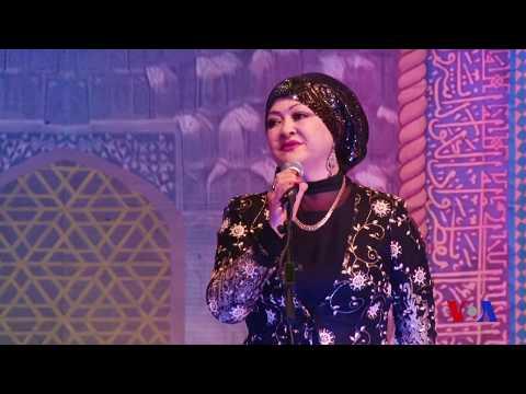 Sesso a Khanty-Mansiysk Video
