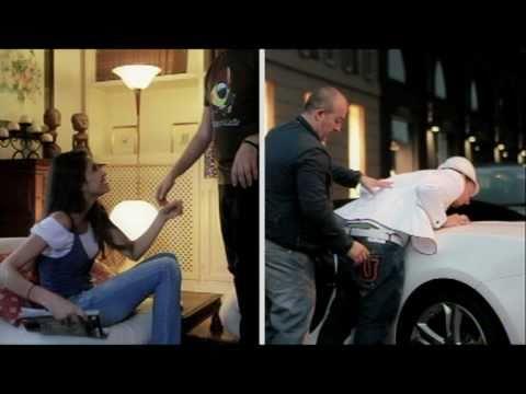 Preview video Mitch & Squalo - Boom Boom