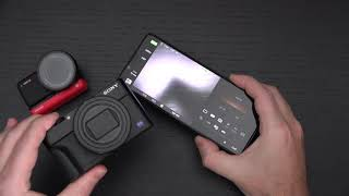 Sony Xperia 1 II - Can it Replace Your Camera?