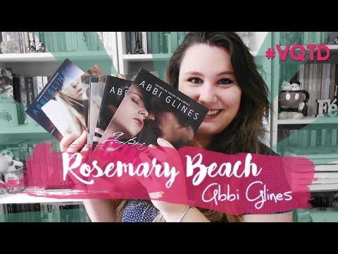 ROSEMARY BEACH | Abbi Glines (+16) #VQTD9