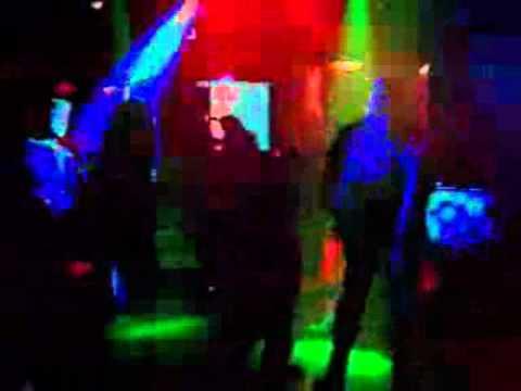 Umbra Vitae - Medievil Body Music Video.mp4