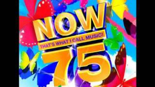 Now 75 JLS - Everybody In Love