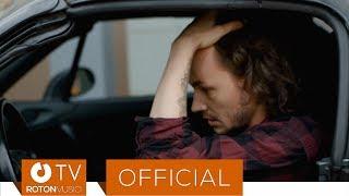 Keo - Fraier | Official Video