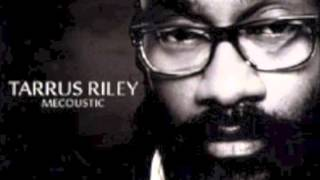 Eye Sight - Tarrus Riley + Bonus Track