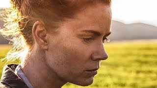ARRIVAL Trailer 2 2016 Amy Adams Jeremy Renner SciFi Movie