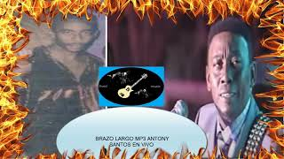 Descargar Música de Mp3 En Vivo MP3 GRATIS